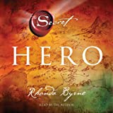 Hero: The Secret ~ Rhonda Byrne