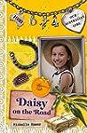 Daisy on the Road: Daisy Book 4