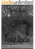 Natural Reaction (Mary O'Reilly Series Book 6) (English Edition)