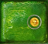 Billion Dollar Babies
