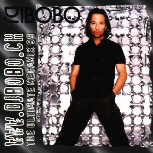 DJ Bobo - Www.djbobo.ch - Ultimate Megamix - Zortam Music
