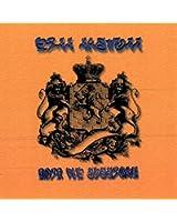 ROIR Dub Sessions (RSCD9500)