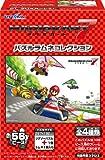 マリオカート7パズルラムネコレクション Box(食玩)
