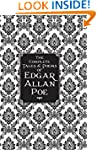 The Complete Tales & Poems of Edgar A...