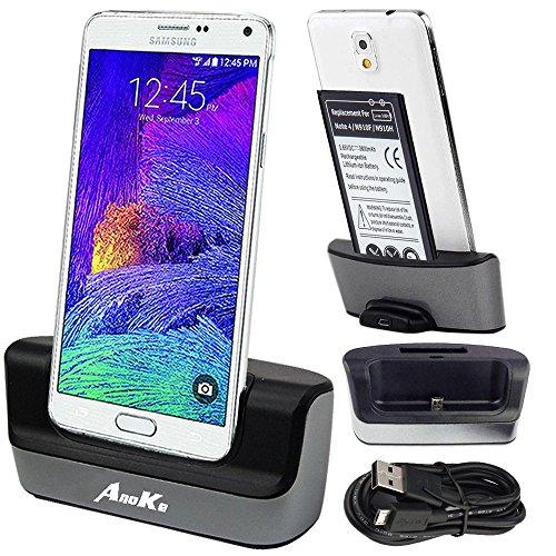 galaxy-note-4-charger-galaxy-note-4-battery-charging-dock-anoke-usb-30-9pin-dual-sync-desktop-dock-c