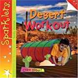 img - for Sparklers Body Moves: Desert Workout book / textbook / text book