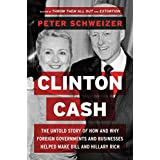 Peter Schweizer (Author)  8 days in the top 100 Release Date: May 5, 2015Buy new:  $27.99  $16.79