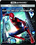 ���ᥤ���󥰡����ѥ������ޥ�2TM 4K ULTRA HD & �֥롼�쥤���å� [Blu-ray]