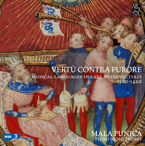 vertu-contra-furore-musical-languages-in-late-medieval-italy-13801420