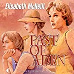 East of Aden | Elisabeth McNeill