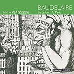 Le Spleen de Paris | Charles Baudelaire