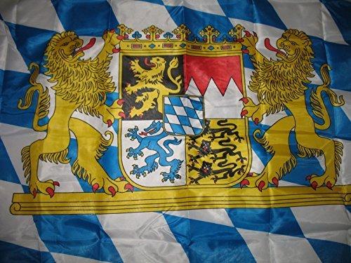 3x5-bavaria-lion-crest-nylon-double-sided-flag-3x5-bavarian-oktoberfest-german
