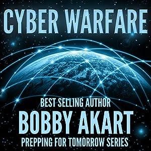 Cyber Warfare Audiobook