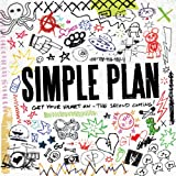 Simple Plan Get Your Heart On - The Second Coming