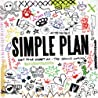 Image de l'album de Simple Plan