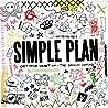 Image de l'album de Simple Plan