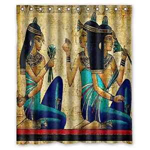 Xhsdhome bathroom decor vintage egyptian for Bathroom designs egypt