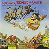 Near-Myth With Bill Smith