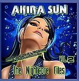 The Nightcore Files Vol.2 Akira Sun