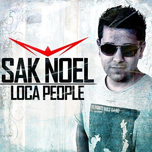 loca-people-radio-edit-explicit