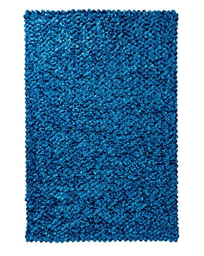 Dreamweavers Shimmer Pebble Rug