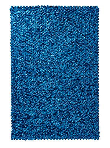 Dreamweavers Shimmer Pebble Rug