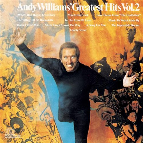 Greatest Hits Volume II [Explicit]