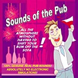 Sounds Of The Pub [The perfect gift for the woman in your life on Mother's Day or any day!] Various Artists
