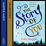 The Story of You | Katy Regan