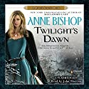 Twilight's Dawn: Black Jewels, Book 9 Audiobook by Anne Bishop Narrated by John Sharian