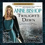Twilight's Dawn: Black Jewels, Book 9 | Anne Bishop