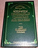 Dictionary of Quotations and Proverbs Everyman E (070641537X) by Browning, D C