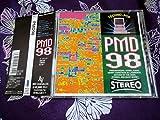 PMD98