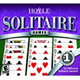 Hoyle Solitaire [Download]