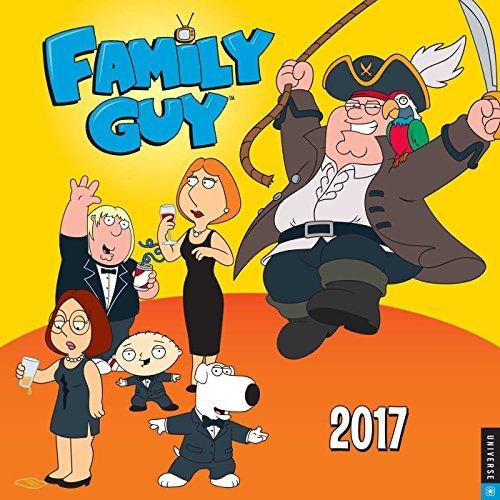 family-guy-2017-wall-calendar-by-20th-century-fox-2016-07-19