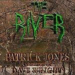 The River | Patrick Jones
