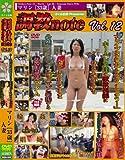 調教note vol.12 マリン(33歳) [DVD]