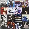 Achtung Baby - 20th Anniversary Edition (4LP Vinyl Box Set)