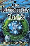 Lammas Field (Hodder Silver)