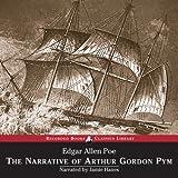 Image of The Narrative of Arthur Gordon Pym