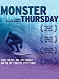 Monster Thursday (English Subtitled)