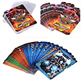2 Style League of Legends Game Card,poker