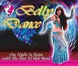 echange, troc Various Artists - The World of Belly Dance
