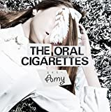 THE ORAL CIGARETTES「エイミー」PV ...