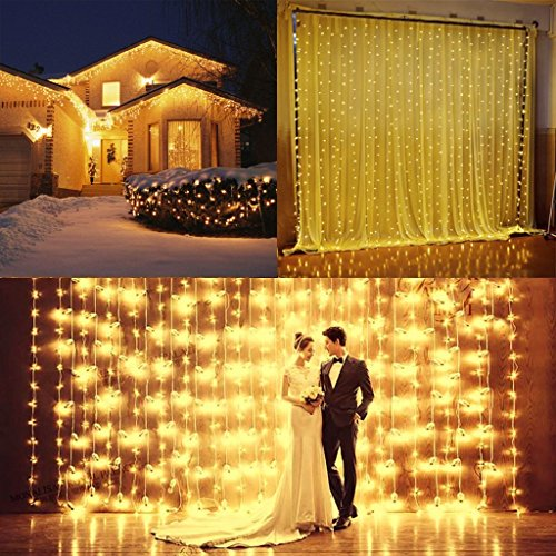 Lights Archives - Bargain Wedding Decorations
