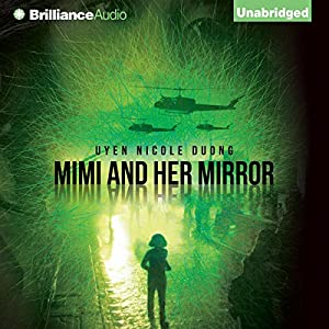 Mimi and Her Mirror Audiobook