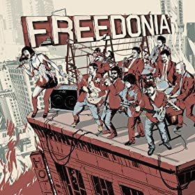 Freedonia