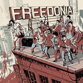 Freedonia