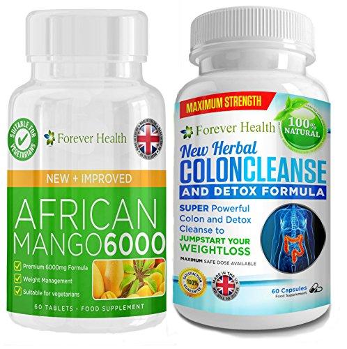 african-mango-6000-nettoyage-du-colon-bruleur-de-graisse-colon-cleanse-pilules-amincissantes-mangue-