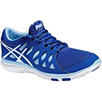 ASICS Women's GEL-Fit Tempo 2 Training Shoes